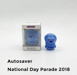 Autosaver-National-Day-Parade-2018-300x295