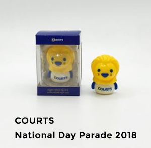 COURTS-National-Day-Parade-2018-275x300