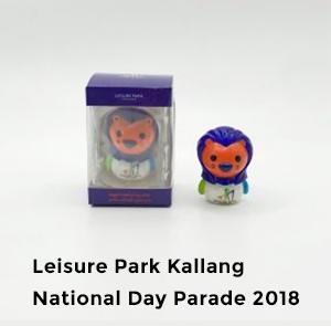 Leisure-Park-Kallang-National-Day-Parade-2018-280x300