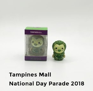 Tampines-Mall-National-Day-Parade-2018-294x300