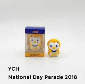 YCH-National-Day-Parade-2018-300x294