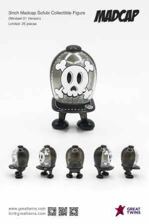 3inch-Madcap-Sofubi-Collectible-Figure-Mindset-01-Version