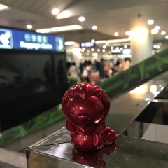 MERLION COLLECTIBLE