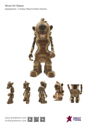 Apexplorers-3-Colour-Wood-Combo-Version-Winson-Ma-English-1