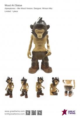 Apexplorers-Mix-Wood-Version-Winson-Ma