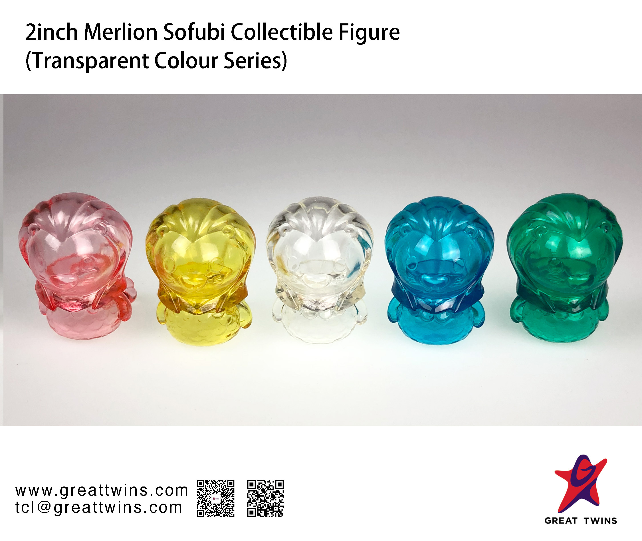 2inch_Merlion_Sofubi_Collectible_Figure_Transparent_Colour_Series_English_1