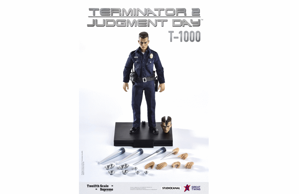 T-1000_08-Online-store